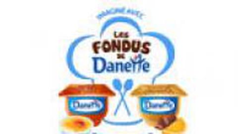 Danette des Français 2012 : votez pour votre saveur préférée