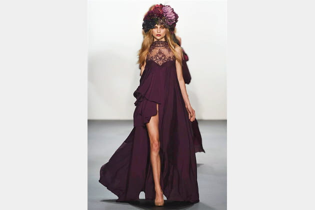 Michael Costello - passage 39