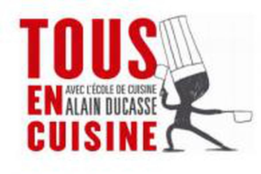 Participez au concours Tous en Cuisine