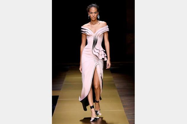 Atelier Versace - passage 27