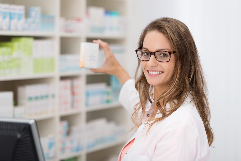 Médicaments, déremboursements: ce qui change au 1er janvier 2020