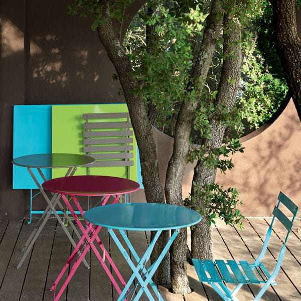 pliantes Table pliantes Table et et Table et chaises chaises chaises pliantes 2EDHI9