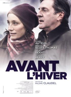 avantlhiver280