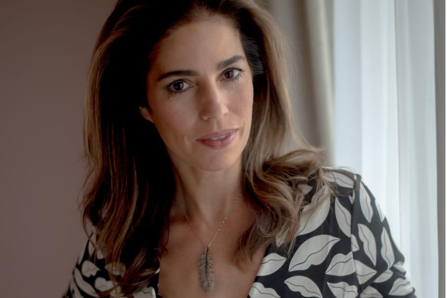 """Ana Ortiz : """"Mes partenaires de Devious Maids font partie de ma famille"""""""