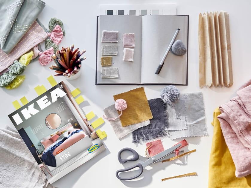 En images, le catalogue IKEA 2021se dévoile