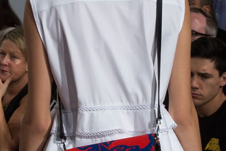 Carven (Close Up) - photo 29