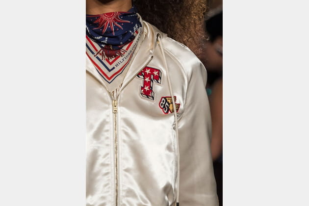 Tommy Hilfiger (Close Up) - photo 33