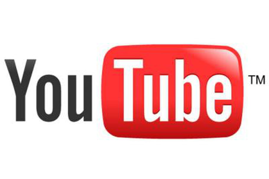 You tube se met à table !