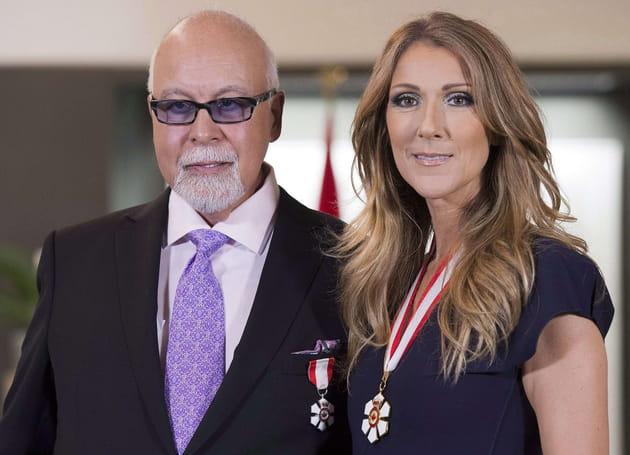 Insignes de l'Ordre du Canada, 26 juillet 2013