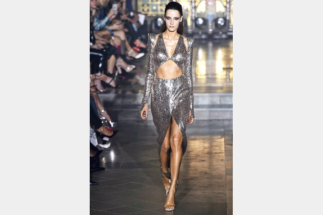 Julien Macdonald - passage 18