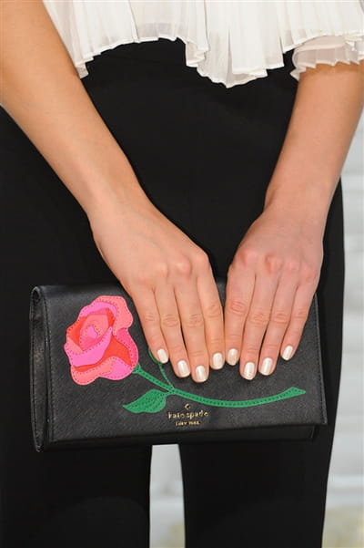 Kate Spade New York (Close Up) - photo 3