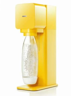 machine à soda play de sodastream