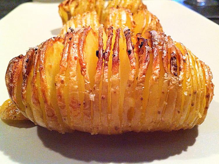 """Résultat de recherche d'images pour """"pommes de terre à la suedoise"""""""