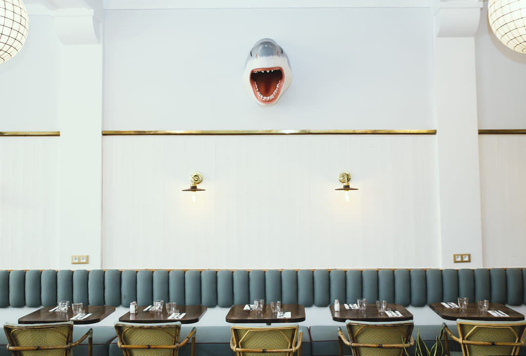 restaurant-yacht-club-paris