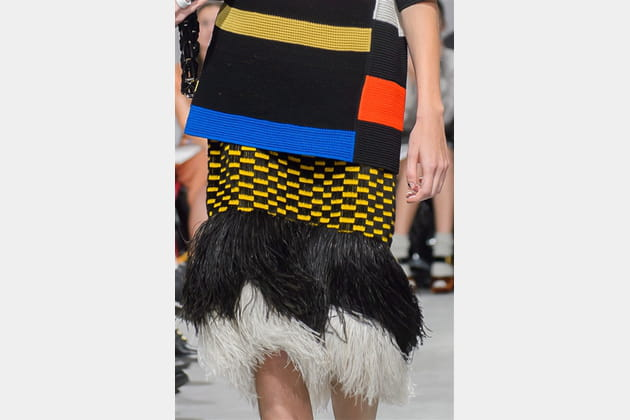 Proenza Schouler (Close Up) - photo 8