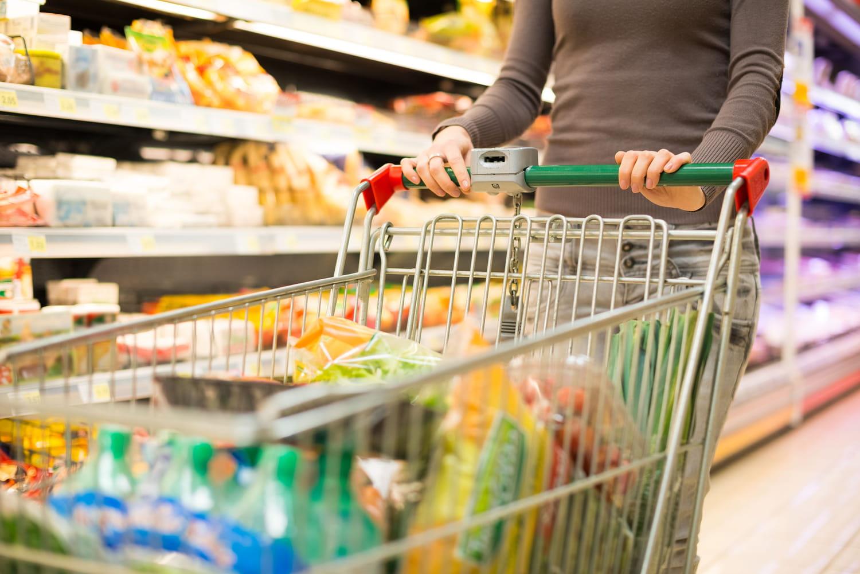 Acides gras trans: définition, aliments, dangers santé