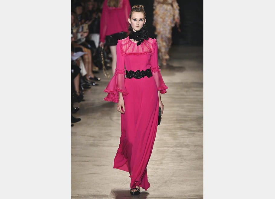 Andrew Gn - passage 26