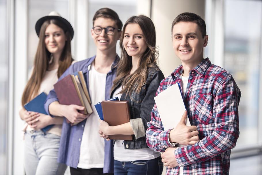 1jeune, 1solution: emploi, formation, quel soutien pour les jeunes?