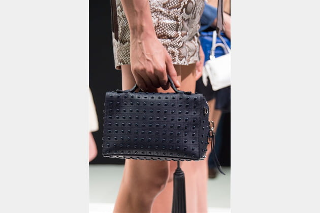 Tod S (Close Up) - photo 66