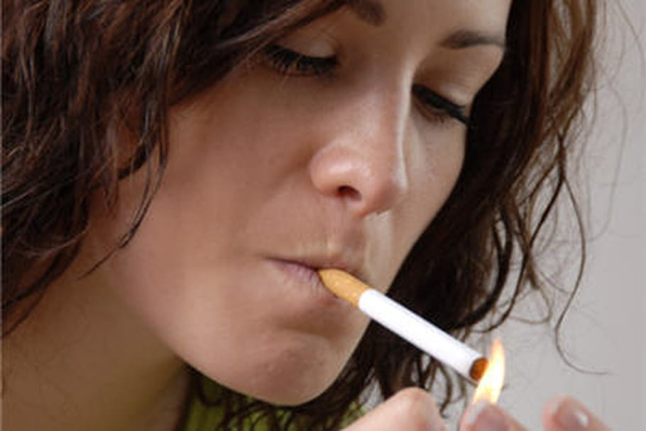 Cancer du poumon: le test de dépistage précoce bientôt financé par l'Etat, ou non?