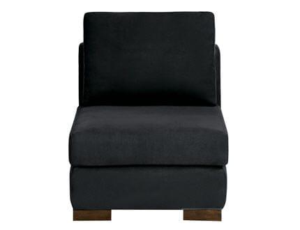 un fauteuil coordonn. Black Bedroom Furniture Sets. Home Design Ideas