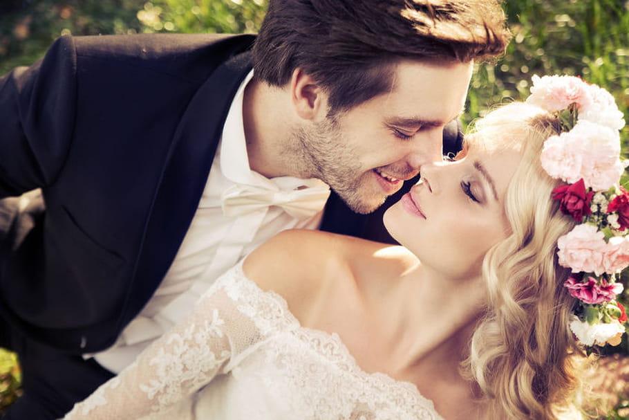 Comment écrire un texte de remerciement mariage