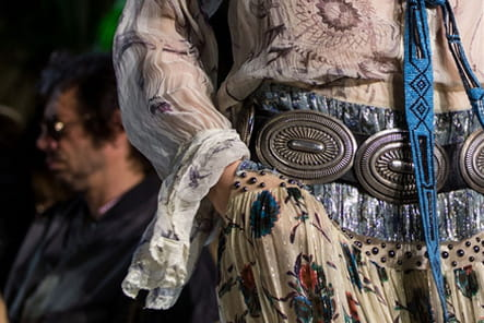 Roberto Cavalli (Close Up) - photo 11