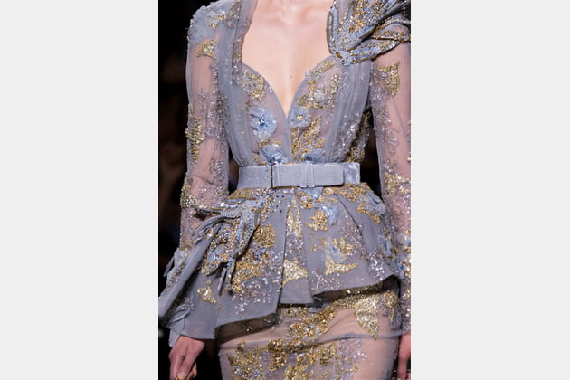 Elie Saab (Close Up) - photo 72