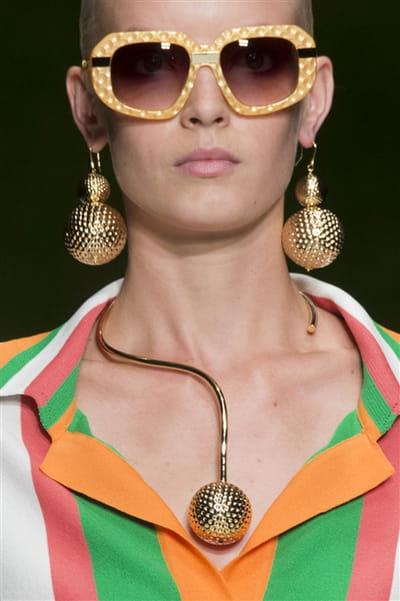 Laura Biagiotti (Close Up) - photo 2