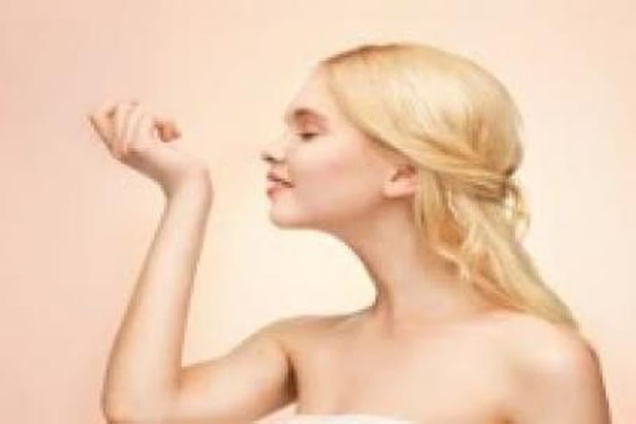 Comment éliminer mauvaises odeurs mains