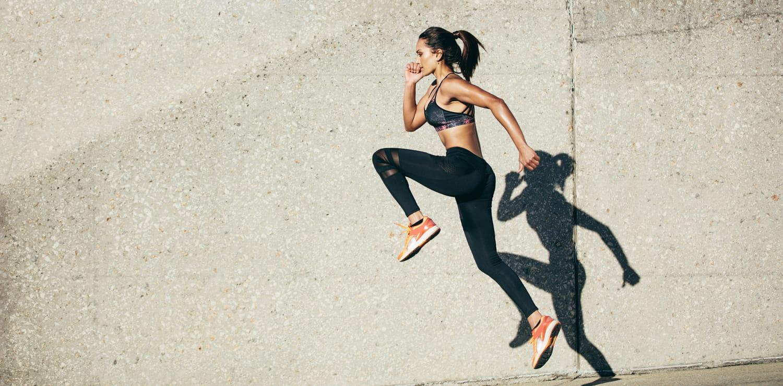 Tout savoir sur le fitness pour s'affiner et sculpter sa silhouette