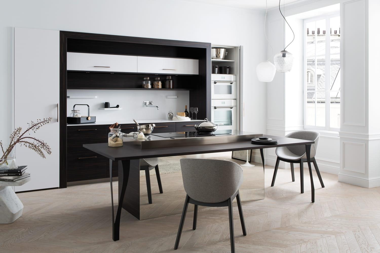 Cuisine Perene: un catalogue de meubles sur-mesure