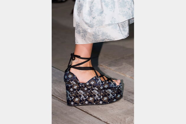 Erdem (Close Up) - photo 25