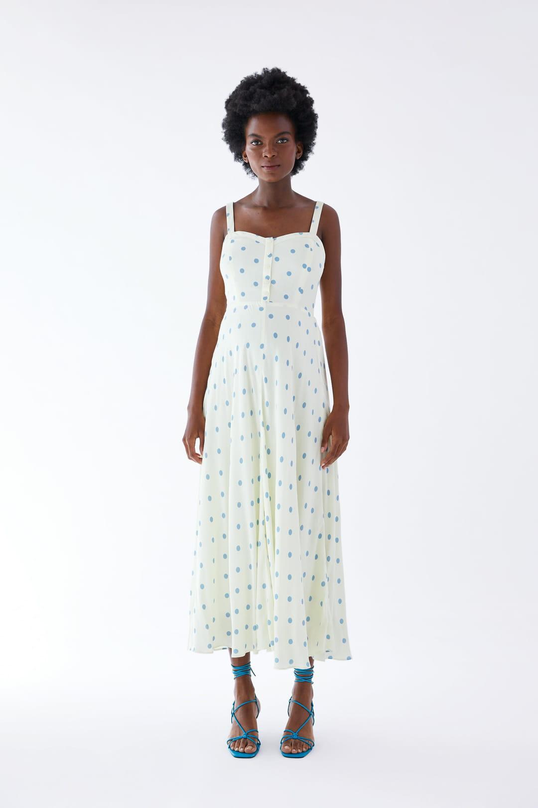 divers design meilleure sélection profiter du prix de liquidation Enceinte, comment s'habiller cet été ?