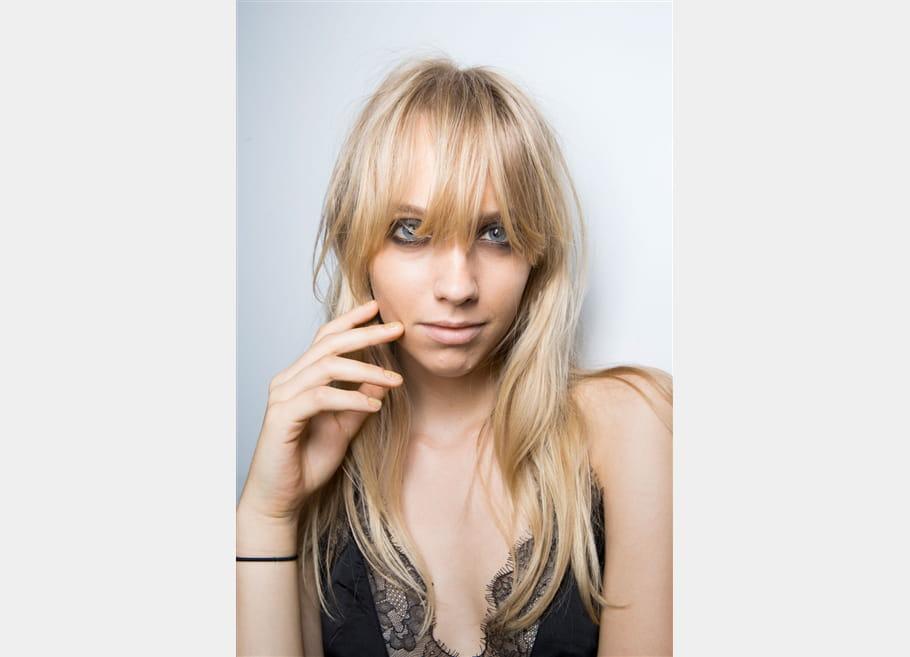 Nicole Miller (Backstage) - photo 9