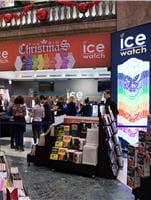 icewatch 150
