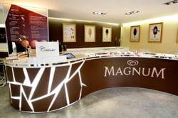 magnum cafã© 250