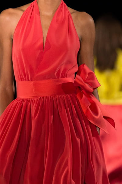 Alexis Mabille (Close Up) - photo 2