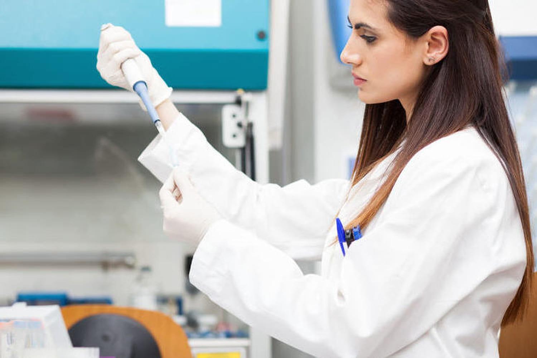 Essais cliniques : vers une sécurité renforcée pour les volontaires