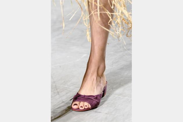Vivienne Westwood (Close Up) - photo 23