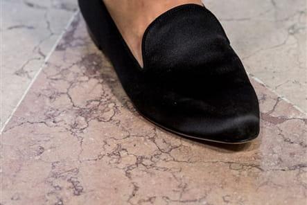 Carolina Herrera (Close Up) - photo 10