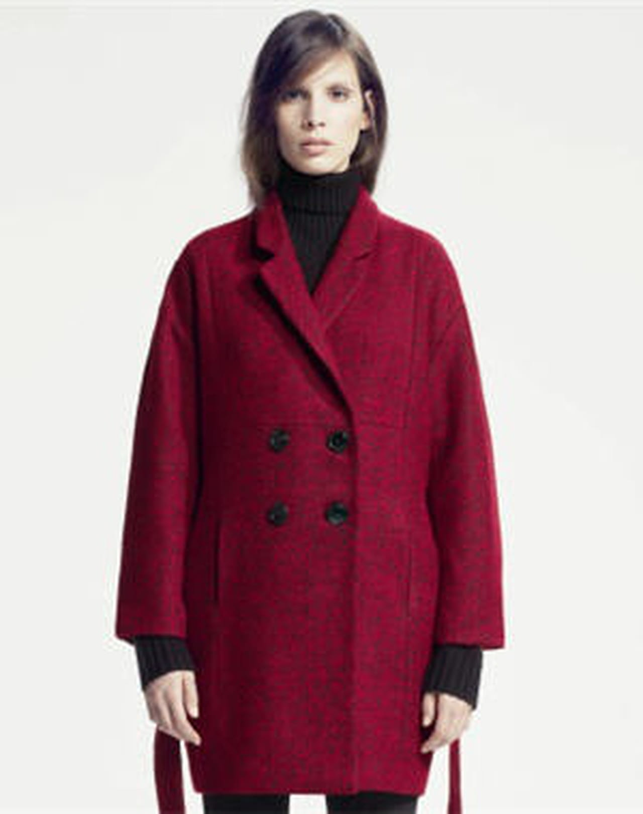 À Ceinturer Zalando Manteau Collection De qfXdzzx5