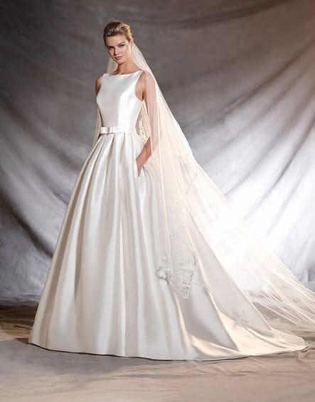 Robe de mariée Otawa, Pronovias