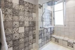 douche italienne plus de 60 ides pour lamnager