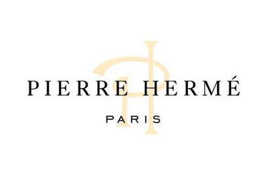 Pierre Hermé ouvre une boutique à Nice
