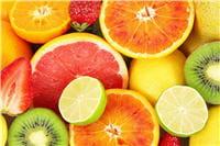 de nombreux fruits contiennent de la vitamine c : les agrumes mais aussi les