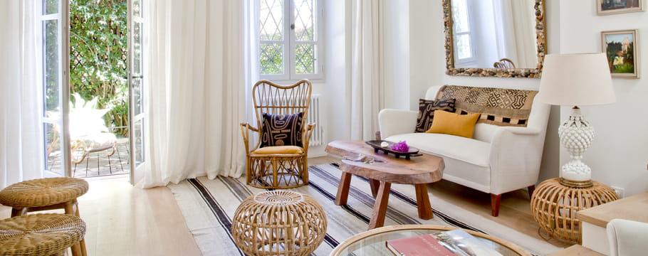 fen tre comment les d corer les habiller et les entretenir. Black Bedroom Furniture Sets. Home Design Ideas