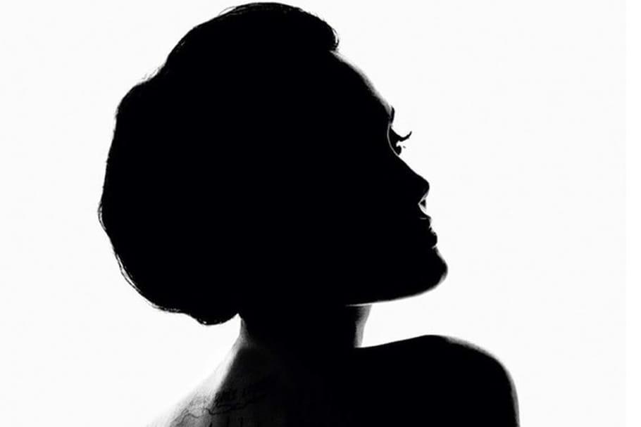 Angelina Jolie, nouvelle muse de Guerlain Parfumeur