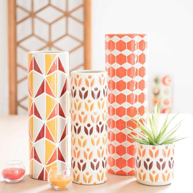 latest cache pot maison du monde with cache pot maison du. Black Bedroom Furniture Sets. Home Design Ideas