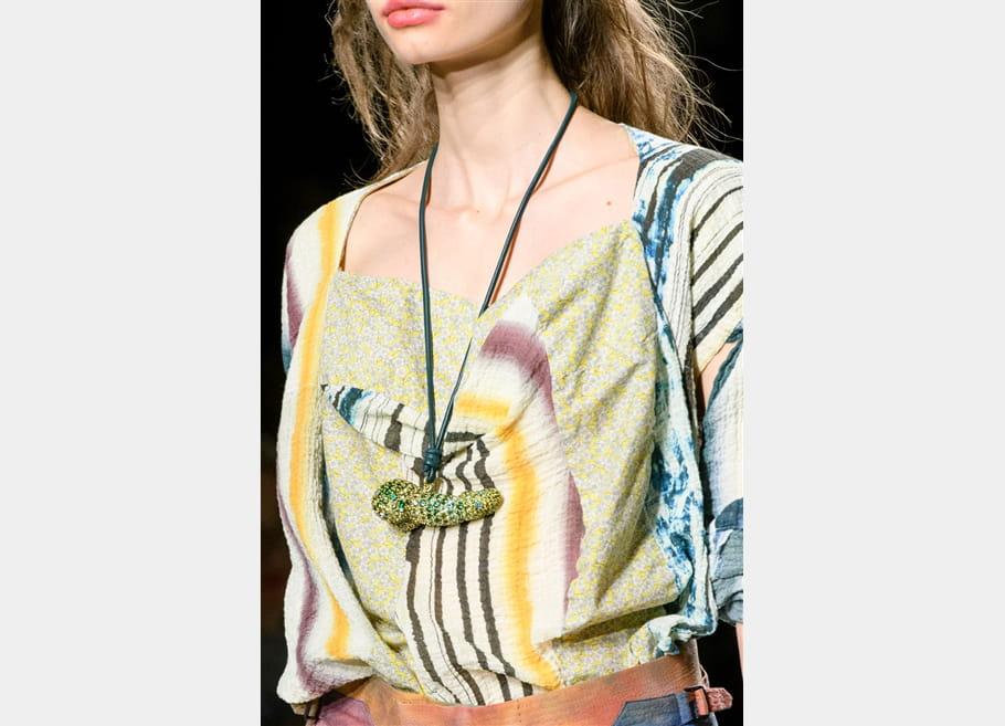 Vivienne Westwood (Close Up) - photo 30